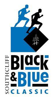 Southcliff Black & Blue