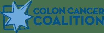 Colon Cancer Coalition
