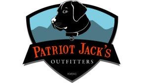 Patriot Jacks