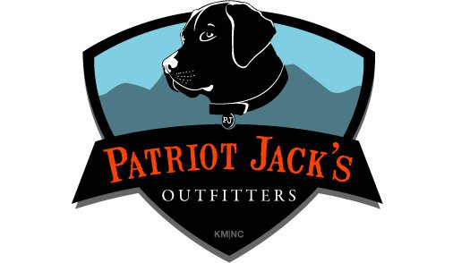 Patriot Jacks 3
