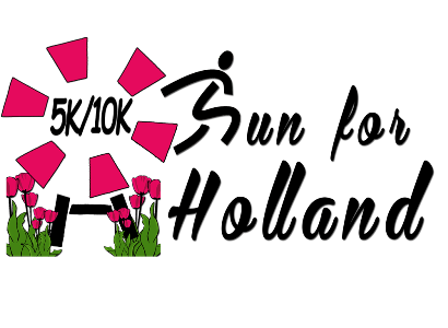 Run-For-Holland-5K-10-V2