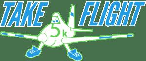 Take Flight 5k