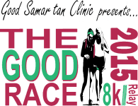 The Good Race