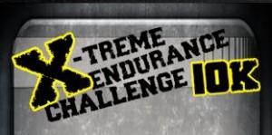 Extreme Endurance 10k