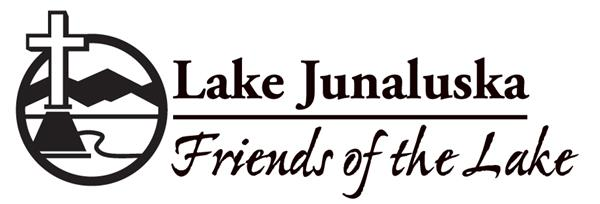 Friends of the Lake 5k