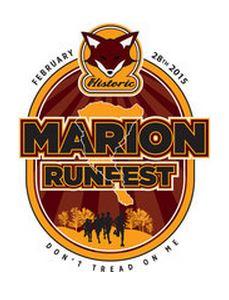Marion Runfest 5k 10k v2