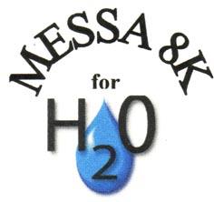 Messa 8k for H2O