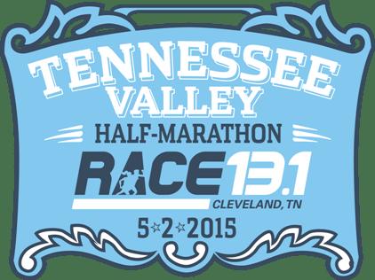 Race 131 Cleveland TN 2015