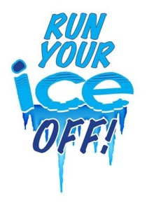 Run Your Ice Off