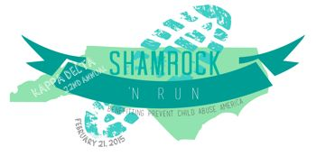 Shamrock N Run