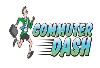 2015 Commuter Dash 5k
