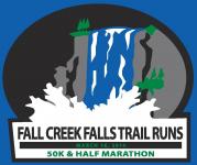 Fall Creek Falls Trail Runs