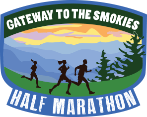Gateway to Smokies Half Marathon