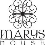 MARYS-House-150x150