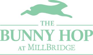MillBridge Bunny Hop 5k