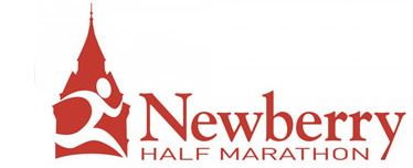 Newberry Half Marathon
