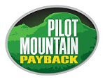 Pilot Mountain Payback