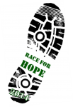 Race for Hope 5k 10k