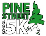 pine street school 5k