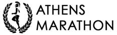Athens Marathon and Half Marathon 2015 - April 19 2015 Athen Ohio