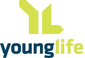 Greater Raleigh Young Life 5k April 11 2015 Cary NC