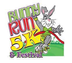 Results of the Bunny Run 5k Concord NC April 4 2015