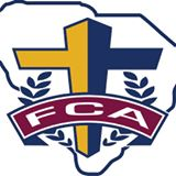 Results of the FCA Softball 5k Easter Run April 4 2015 Duncan SC