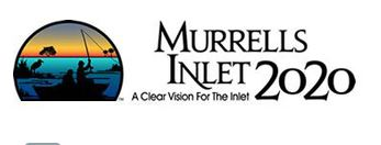 Results of the Race for the Inlet 5k 8k April 4 2015 Murrells Inlet SC