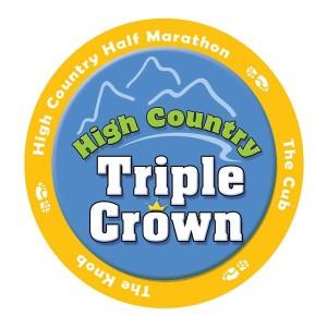 HighCountryTripleCrown
