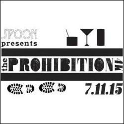 Prohibition 4k Ad