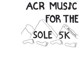 ACRMusicForTheSole5k