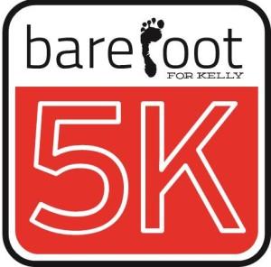 Barefoot4Kelly