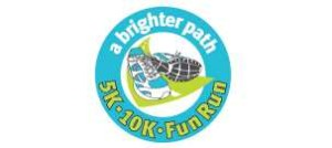 BrighterPath10k