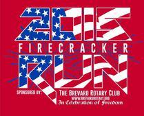 Firecracker_Brevard