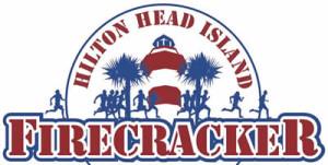 Firecracker_HiltonHead