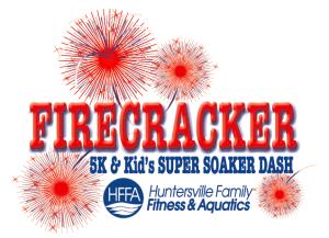 Firecracker_Huntersville