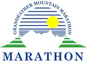 GrandfatherMountainMarathon