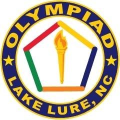 LakeLureOlympiad