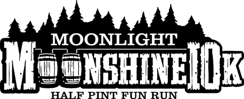 Moonlight Moonshine from Active