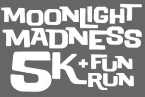 MoonlightMadness