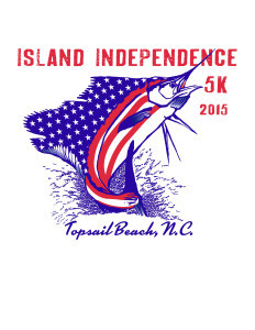 Topsail-Independence-5k