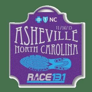 131series-Asheville