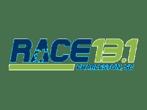 131series-Charleston