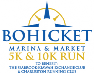 Bohicket5k10k