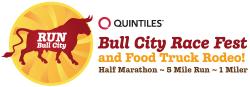 BullCityRaceFest