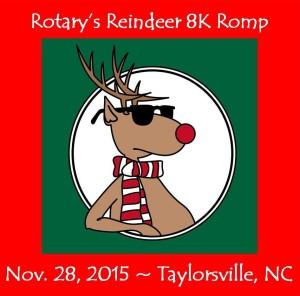 RotaryReindeerRomp8k