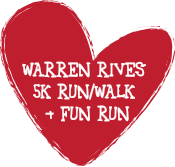 warren rives 5k