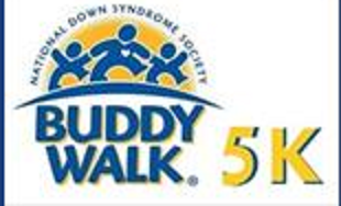 Buddy Walk 5K