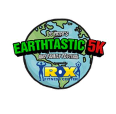 PC Prides Earthtastic 5k