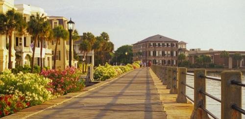 Charleston V2
